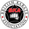 British Karate Association